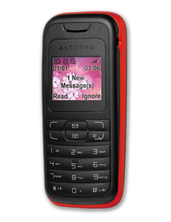 Alcatel OT-202A