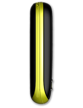 Alcatel OT-280