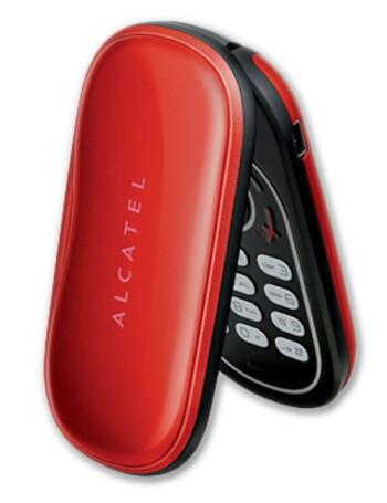 Alcatel OT-360A