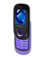 Alcatel OT-380A