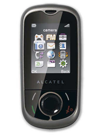 Alcatel OT-383A