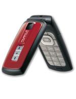 Alcatel OT-C700A