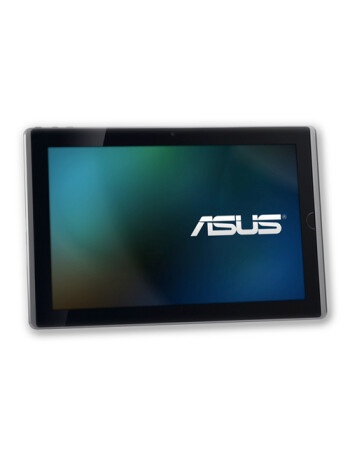 Asus Eee Pad Transformer 3G