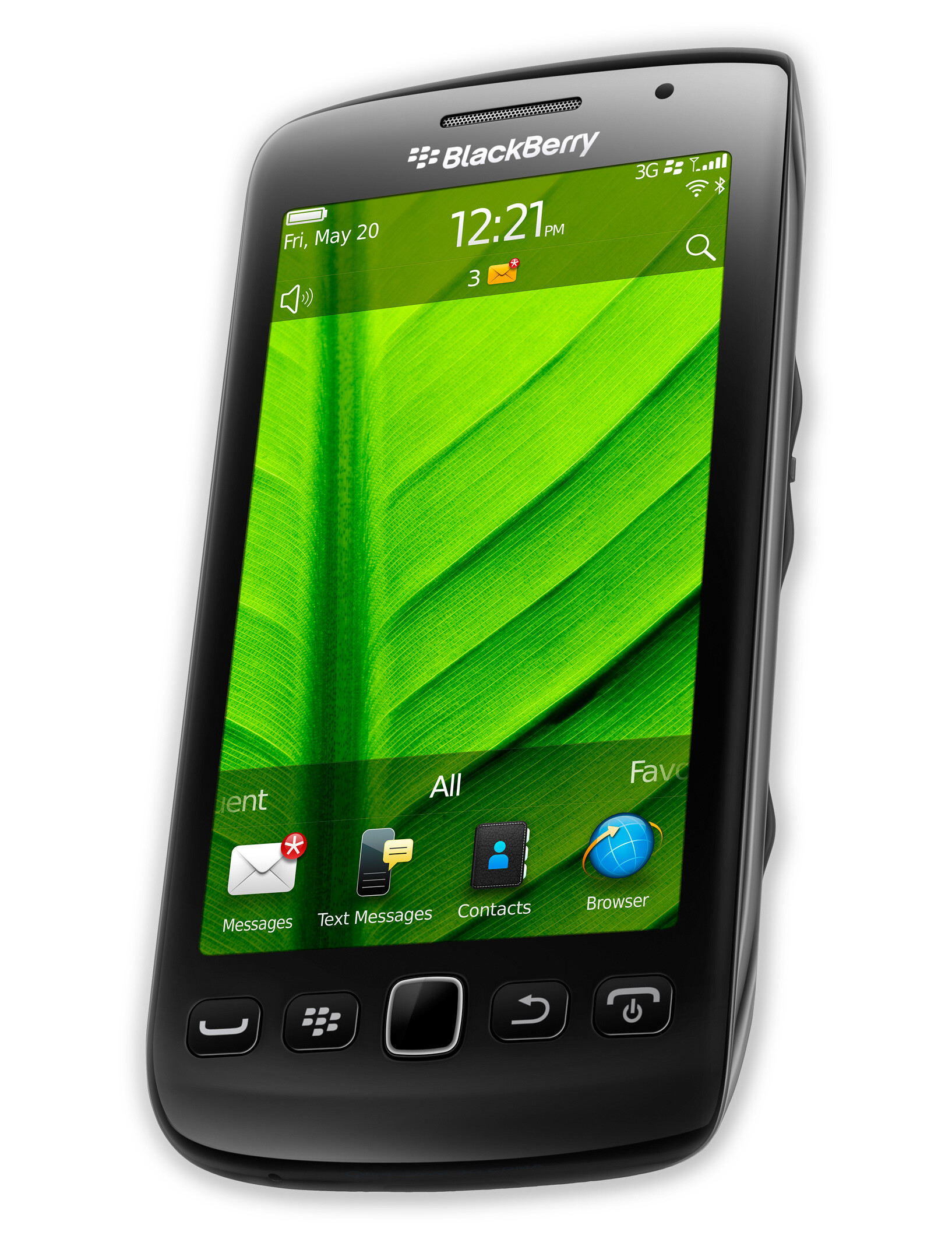 blackberry torch 9860 manual user guide manual that easy to read u2022 rh lenderdirectory co BlackBerry Curve 9300 BlackBerry Touch 9860