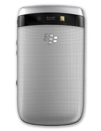 RIM BlackBerry Torch 9810
