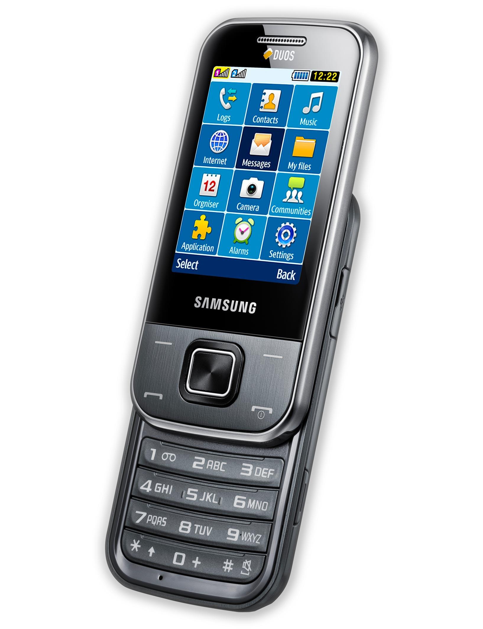 T mobile prepaid handy angebote