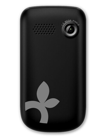 Lemon Mobiles iT414
