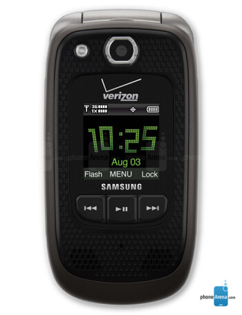 samsung convoy 2 manual user guide rh phonearena com Samsung Convoy Case verizon samsung convoy 4 user manual