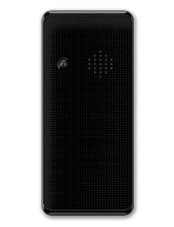 Micromax X290