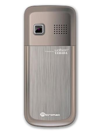 Micromax X360
