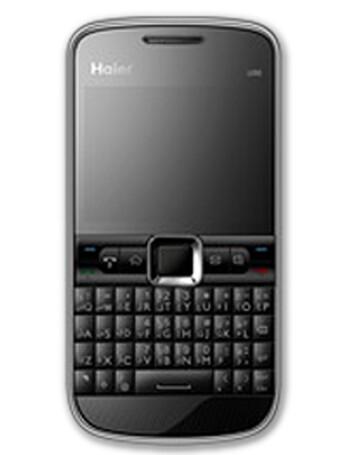 Haier U50
