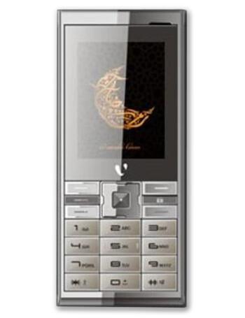 Videocon V4500
