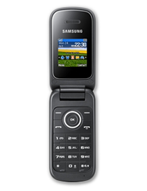 Samsung ce0168 manual