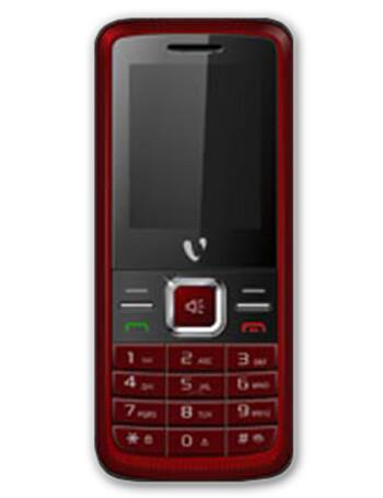 Videocon V1406