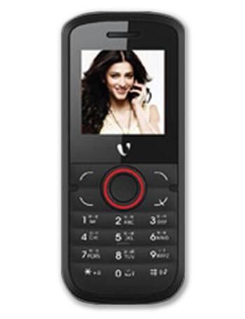 Videocon V1280
