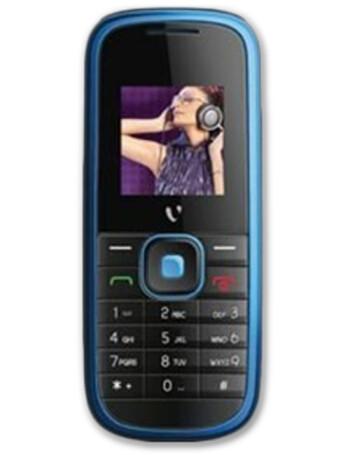 Videocon V1305