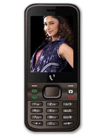 Videocon V1602