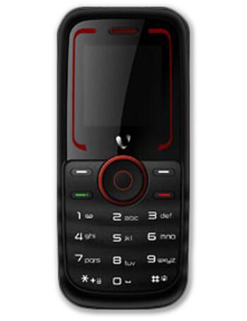 Videocon V1290