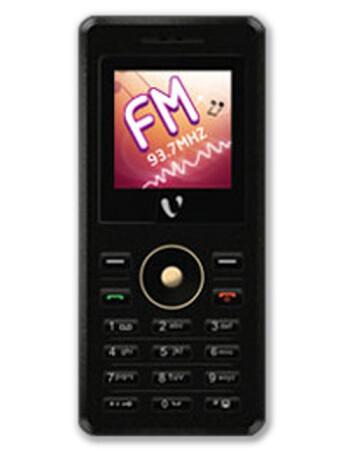 Videocon V200