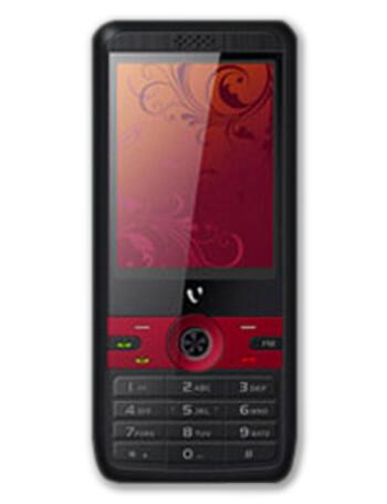 Videocon V1604