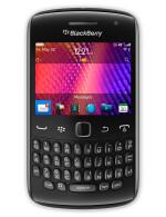 BlackBerry Curve 9350