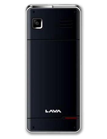 LAVA M23