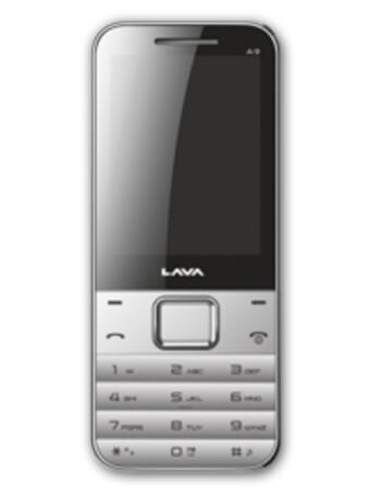LAVA A9