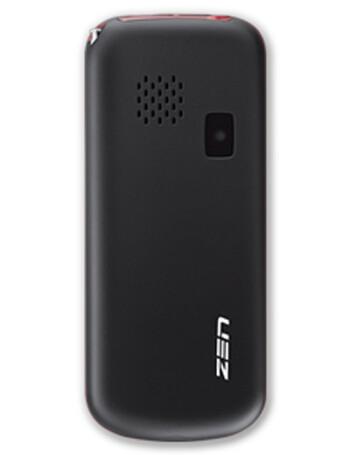 Zen Mobile M16