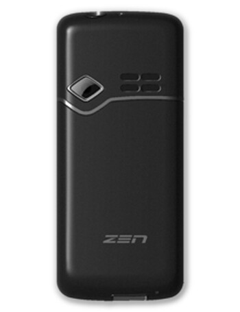 Zen Mobile M23