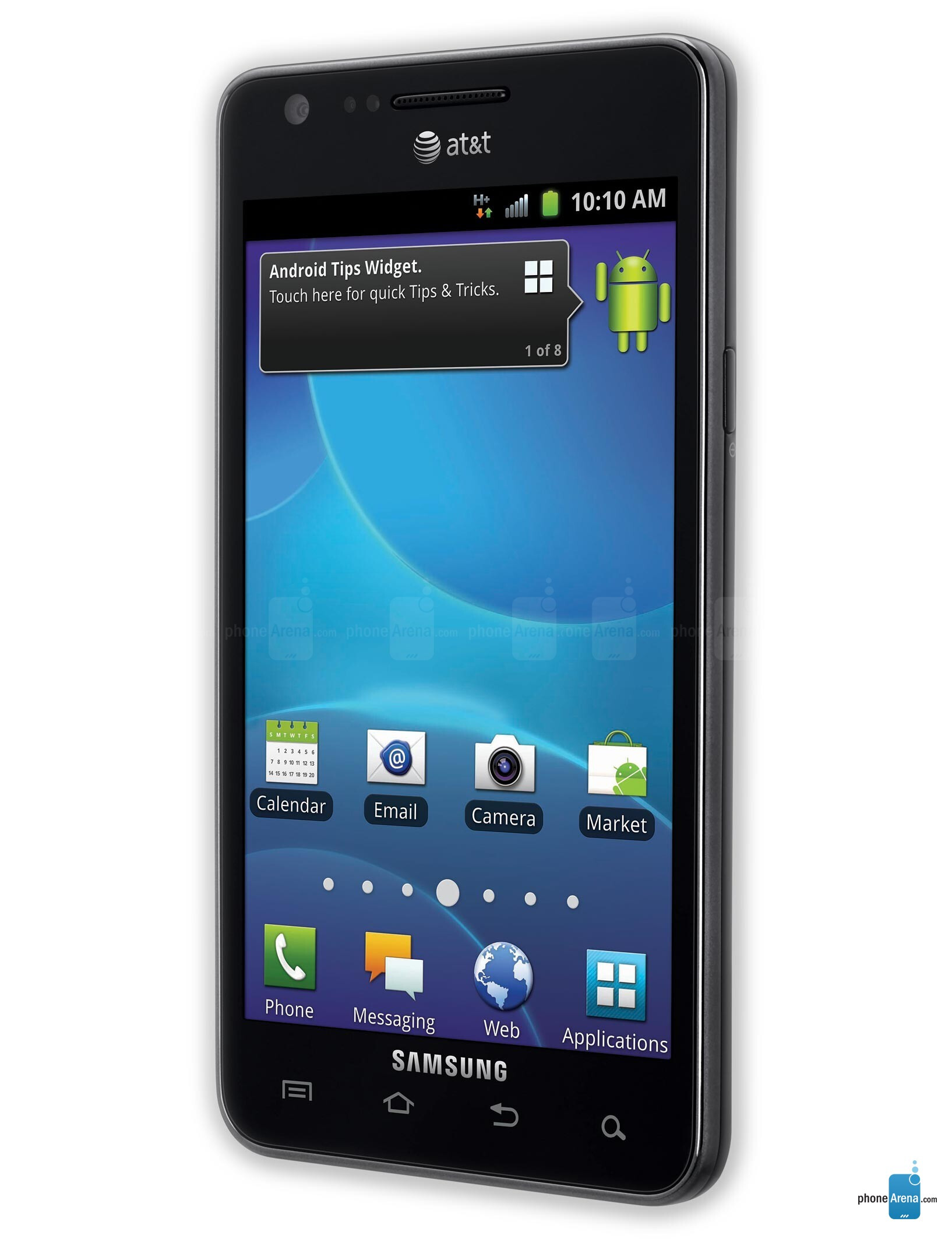 samsung galaxy s ii at t specs. Black Bedroom Furniture Sets. Home Design Ideas