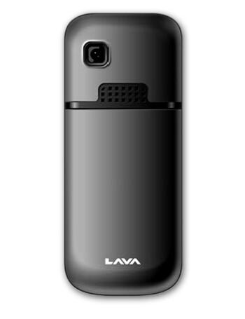 LAVA ARC04