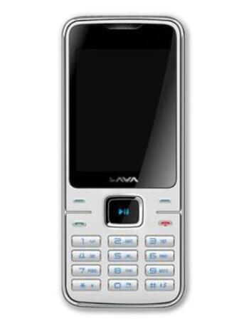 LAVA M30