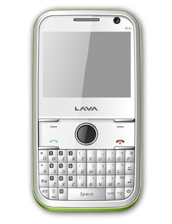 LAVA B6
