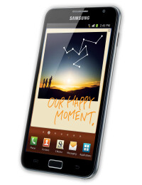 SamsungGALAXYNote2.jpg
