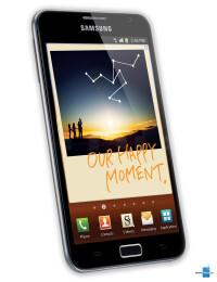 SamsungGALAXYNote3.jpg