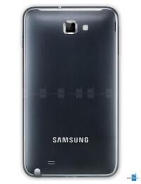 SamsungGALAXYNote4.jpg