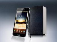SamsungGALAXYNoteadd1.jpg