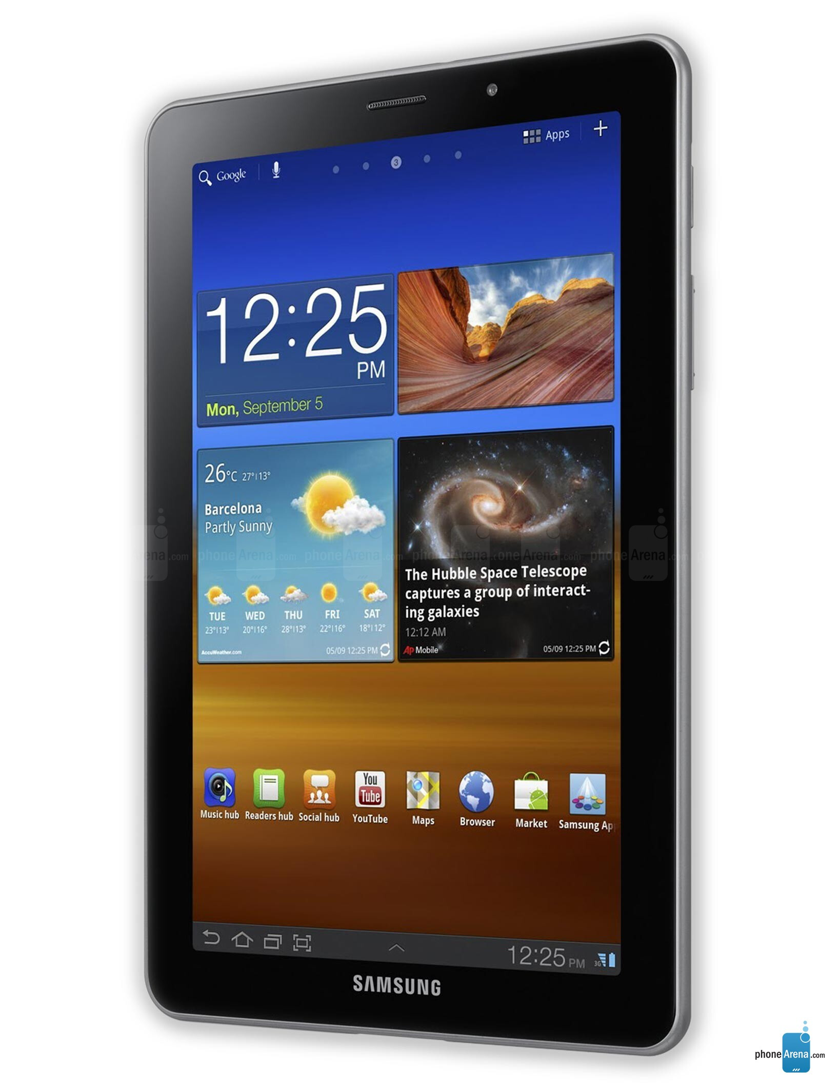 samsung galaxy tab 7 7 specs. Black Bedroom Furniture Sets. Home Design Ideas