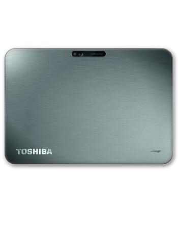 Toshiba Excite 10 LE