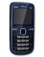 Zen Mobile M26
