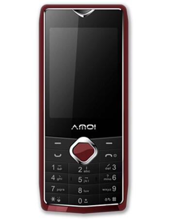 Amoi F200E