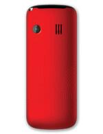 Zen Mobile M27