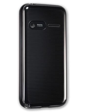Zen Mobile M30