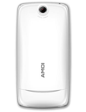 Amoi N60