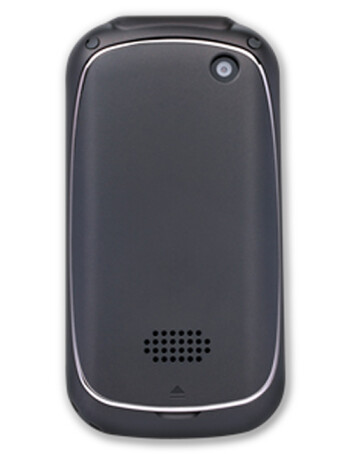 Zen Mobile M45