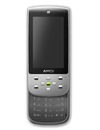Amoi F60