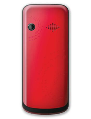Zen Mobile M72