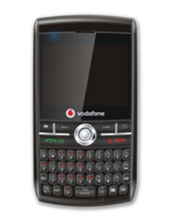 Amoi GSM6711A