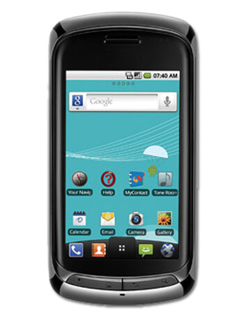 LG VS760