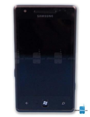 Samsung I708